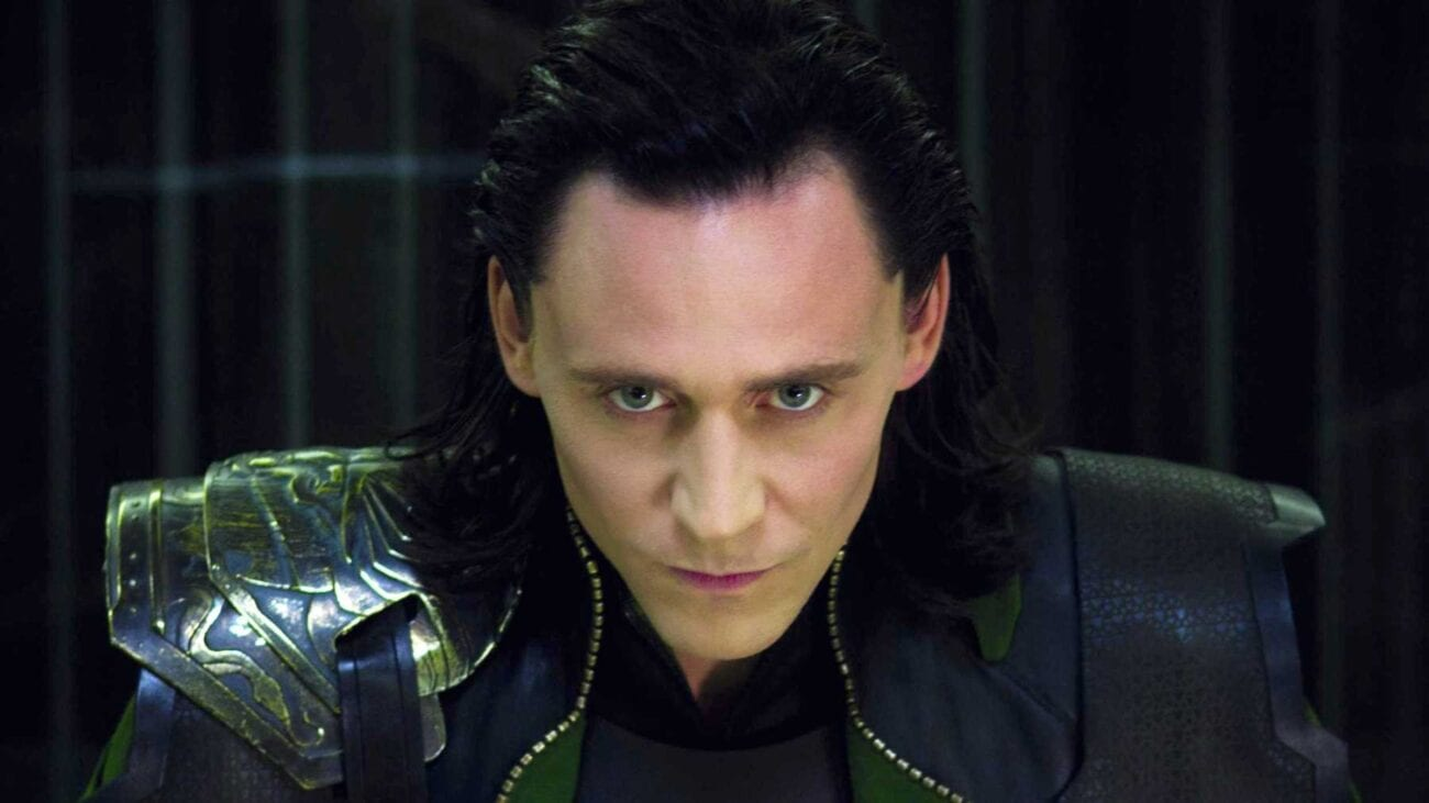 Tom Hiddleston, Claire Danes to Star in The Essex Serpent for Apple TV