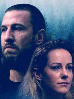Vertical Nabs Lorelei, Starring Jena Malone and Pablo Schreiber