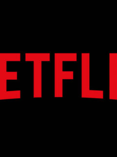 Netflix News: Asterix, Fatherhood, Interceptor, The Gray Man & More