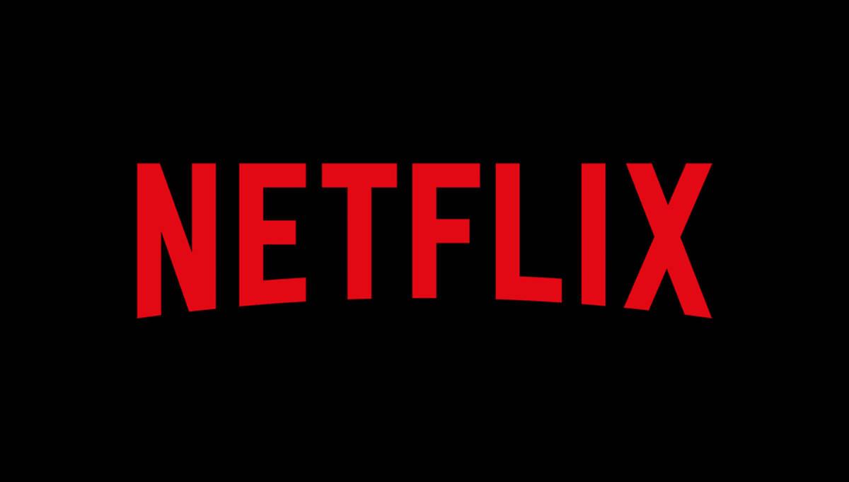 Netflix News: Asterix, Fatherhood, Interceptor, The Gray Man & More