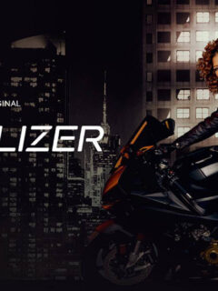 The Equalizer Season 2 Given the Green Light
