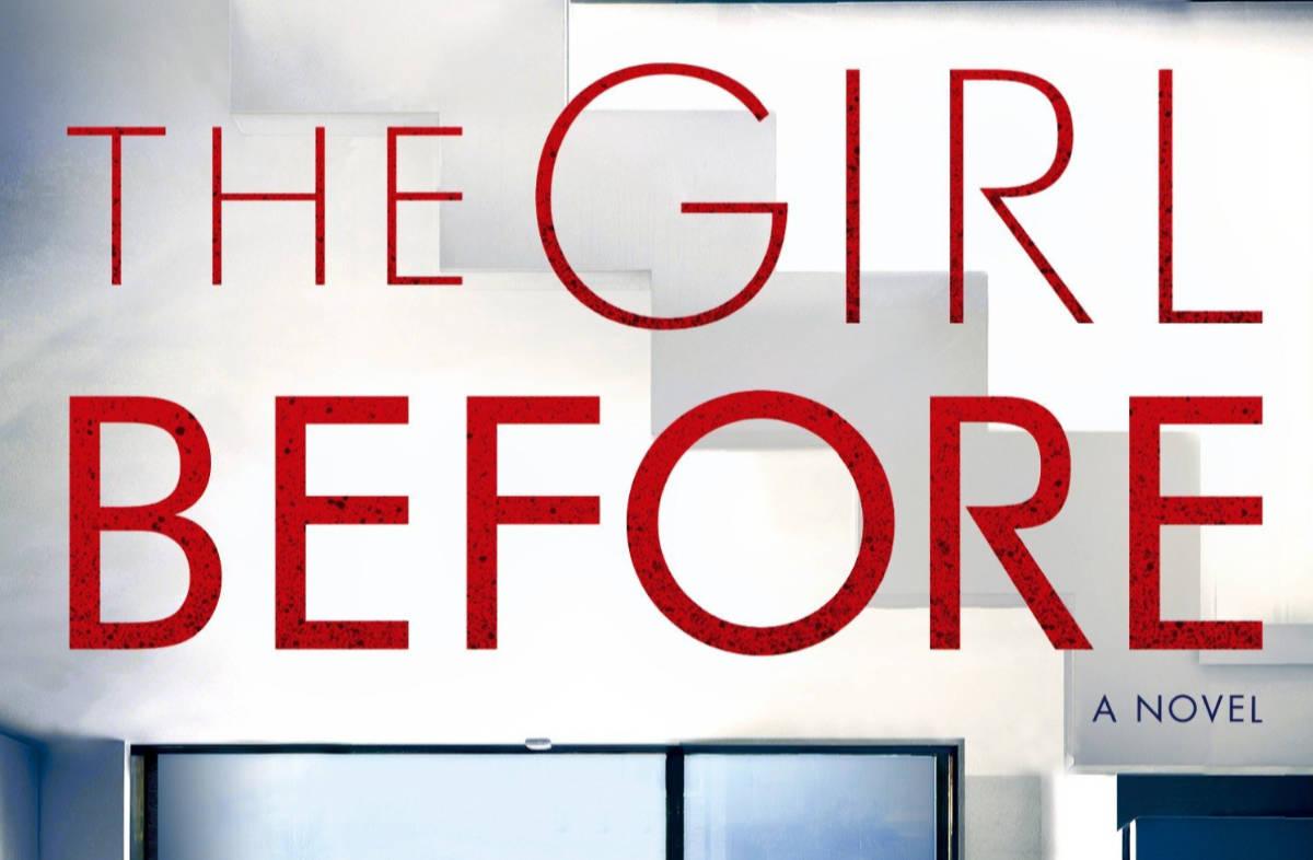The Girl Before to Star Gugu Mbatha-Raw and David Oyelowo