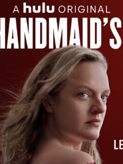 The Handmaid's Tale Season 4 Trailer, Key Art & Photos!