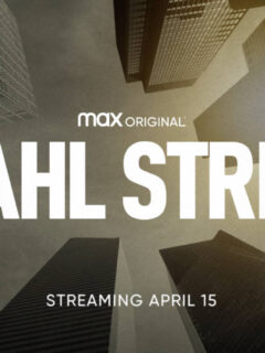HBO Max Reveals Wahl Street and Renews Not-Too-Late Show with Elmo