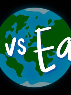 Disney and Pixar's 22 vs Earth Short Revealed