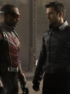 Watch The Falcon and The Winter Soldier Mid-Season Sneak Peek