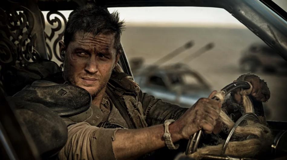 Mad Max: Fury Road Sequel Furiosa Begins Filming in Australia in June