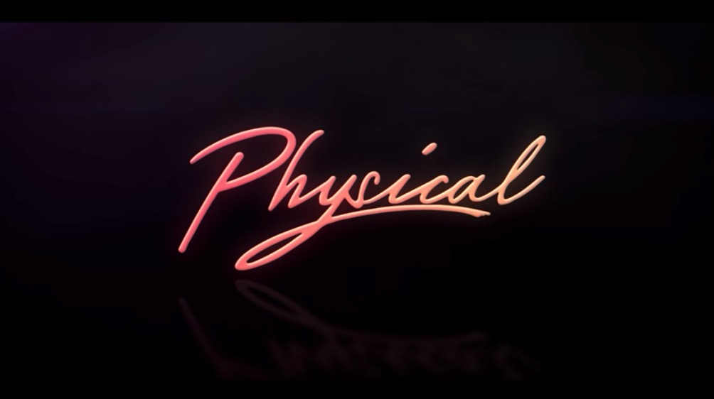 Rose Byrne Takes on '80s Aerobics in the Apple TV+ Trailer for Physical