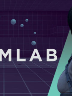 Aim Lab Becomes Training Partner for Rainbow Six Siege