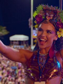 Netflix Sets Carnival Launch, Announces 13: The Musical Cast
