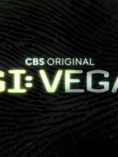 CBS Orders CSI: Vegas, NBC Greenlights Ordinary Joe
