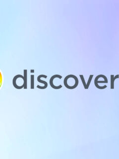discovery+ May 2021 Premieres Announced