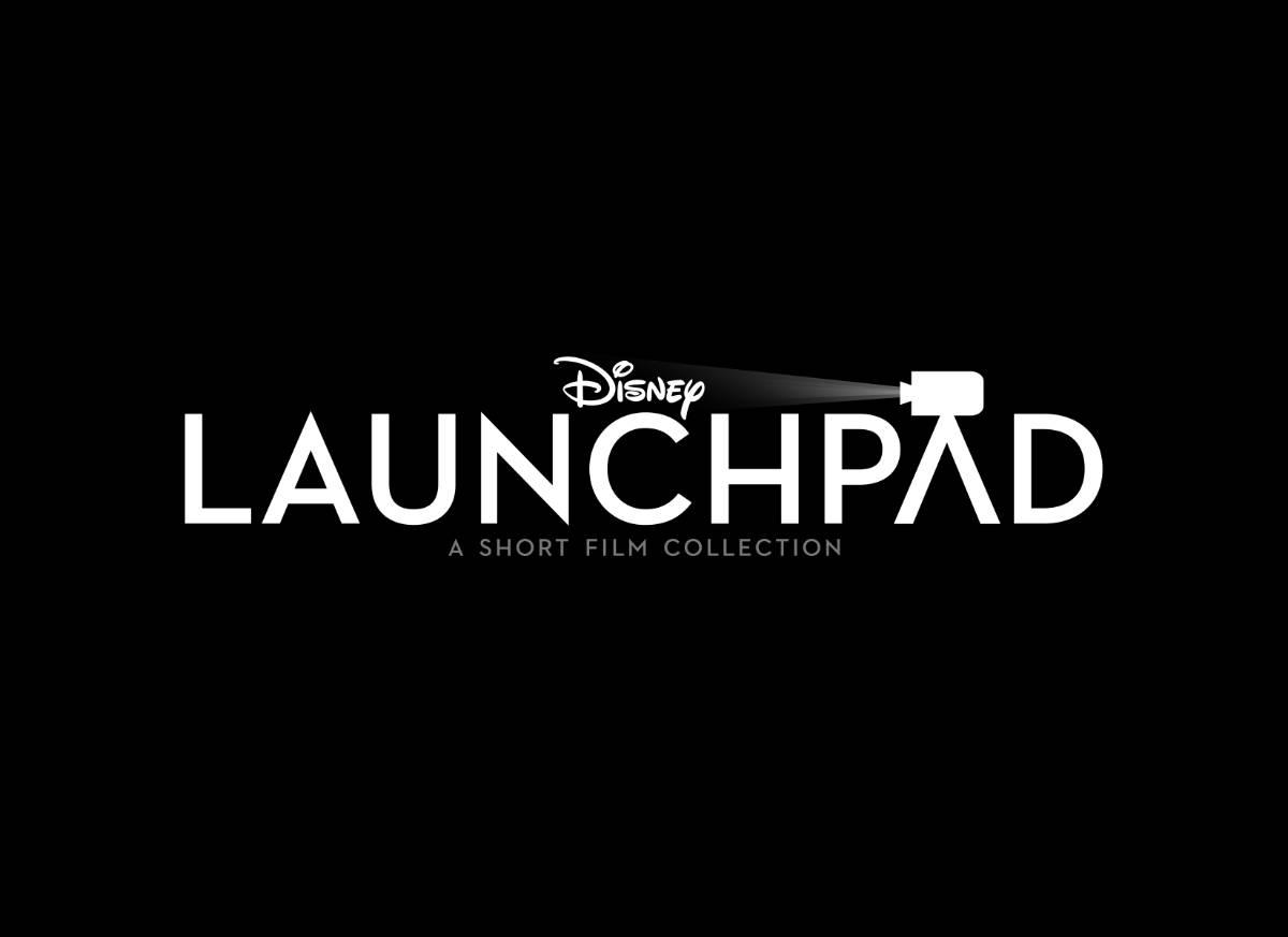 Disney has revealed the Launchpad short films