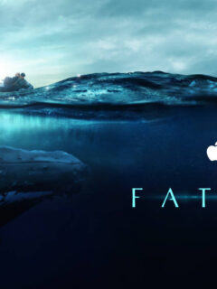 Apple Announces Fathom Doc and Blush Animated Short