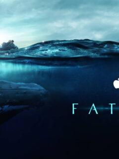 Apple Announces Fathom Doc and Blush Animated Short
