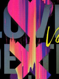 Love Death + Robots Volume II Revealed by Netflix