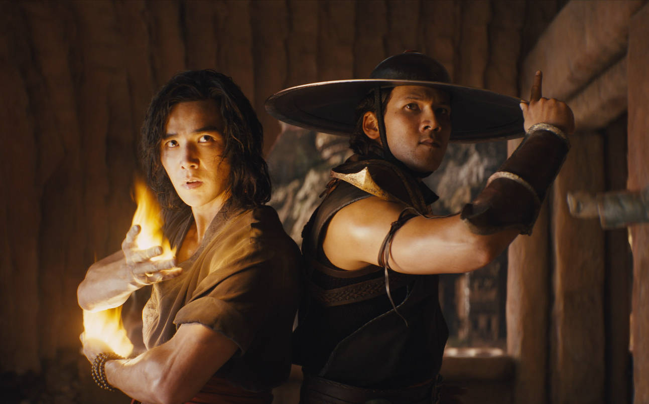 Mortal Kombat Review: A Blast, But Not a Flawless Victory