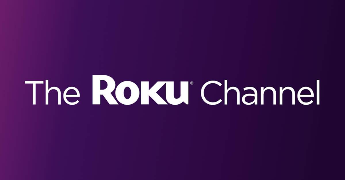 Quibi Content to Be Rebranded as Roku Originals