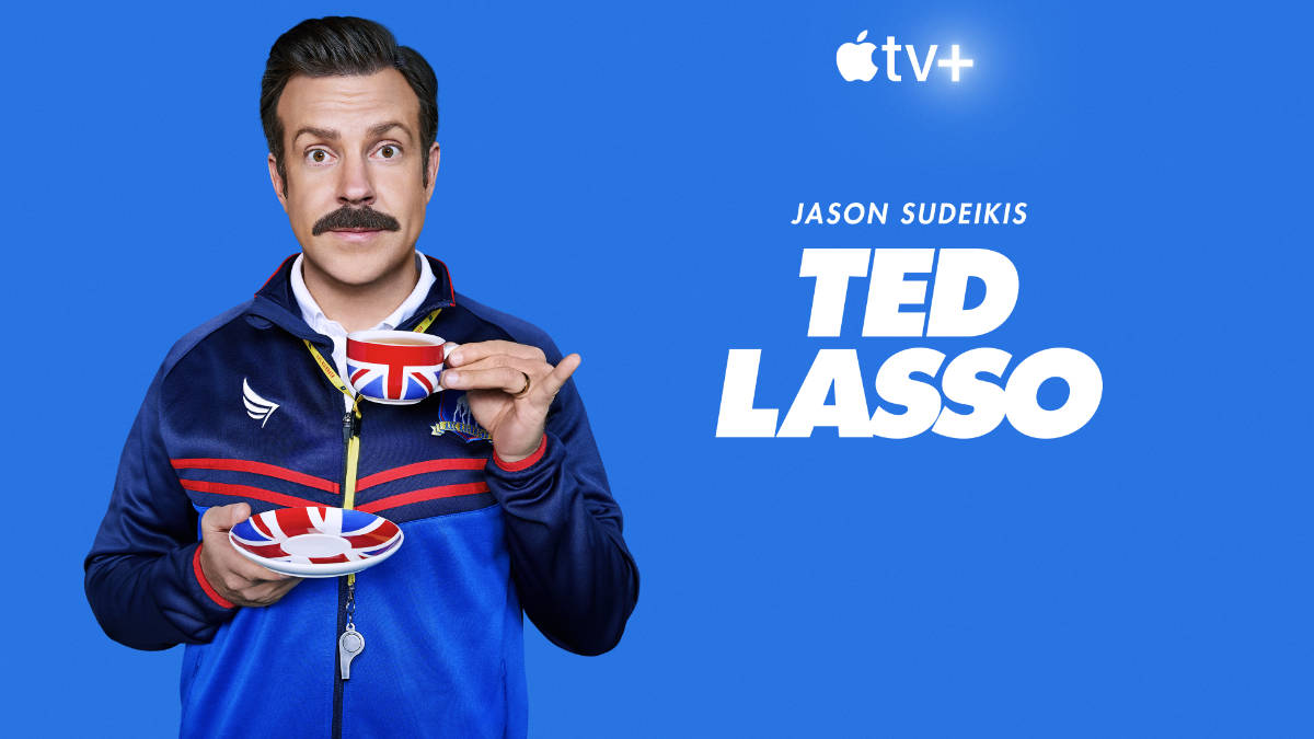 Ted Lasso Season 2 Release Date and Teaser Revealed