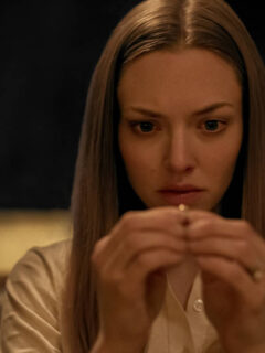Things Heard and Seen Trailer Featuring Amanda Seyfried