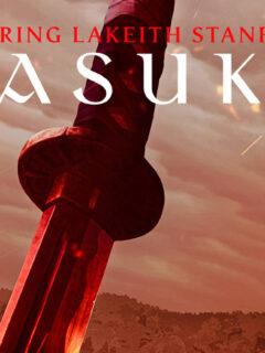 Netflix Unveils Yasuke, Starring LaKeith Stanfield