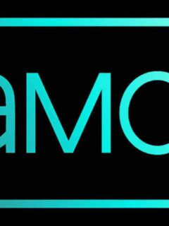 AMC+ June 2021 Programming Announced