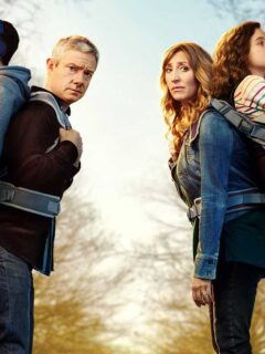 Breeders Season 3 Gets the Green Light by FX