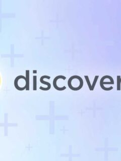 discovery+ June 2021 Premieres Announced