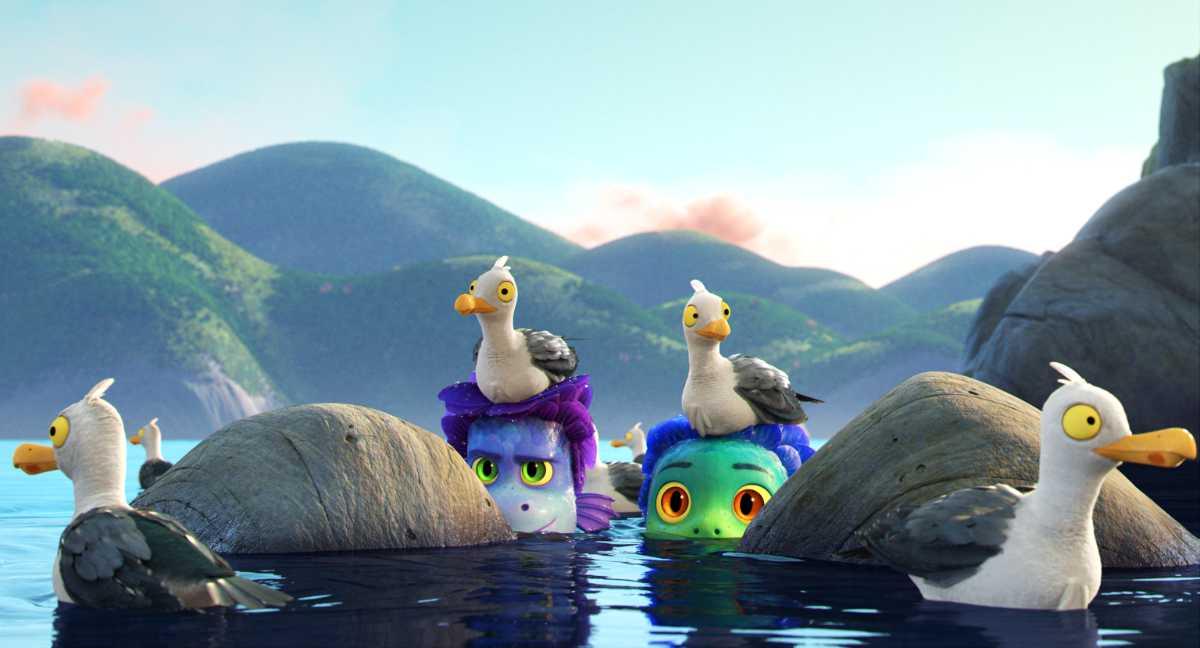Disney+ June 2021 Movies, TV Shows and Originals
