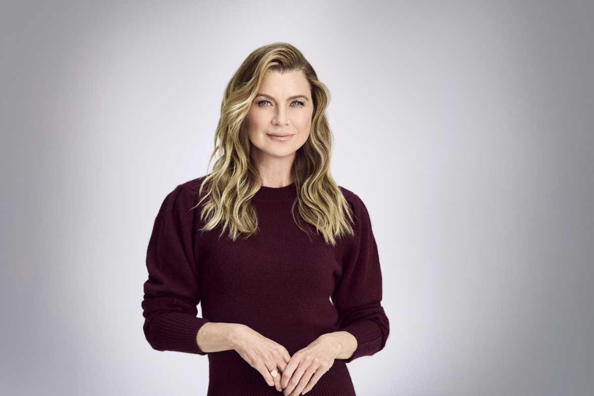 ABC Greenlights Grey's Anatomy Season 18 and Station 19 Season 5