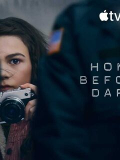 Home Before Dark Season 2 Premiere Date and Trailer