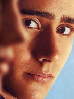 Hulu Debuts False Positive Teaser, Love Victor Season 2 Trailer, and More