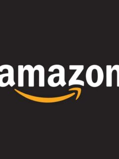 It's Official: Amazon to Acquire MGM for $8.45 Billion