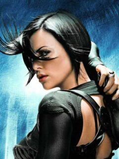 Plex June 2021 Movie Titles Announced