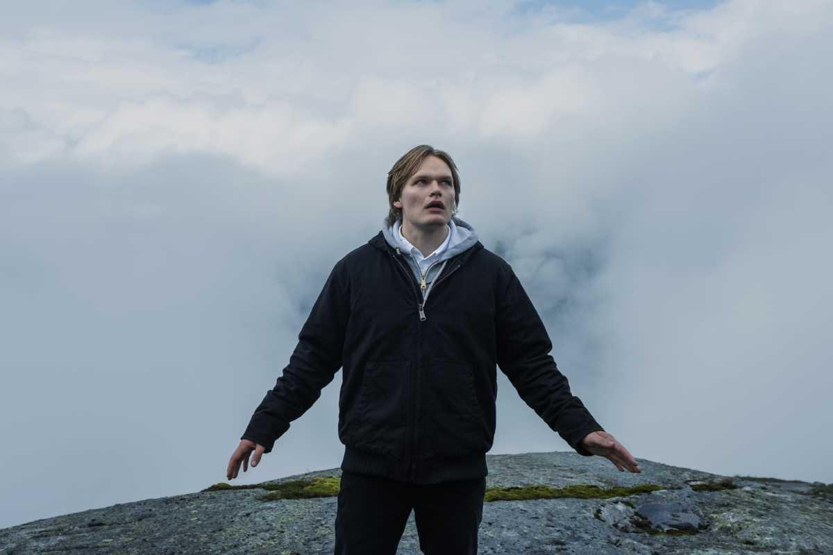 Ragnarok Season 2 Trailer and Good on Paper Revealed