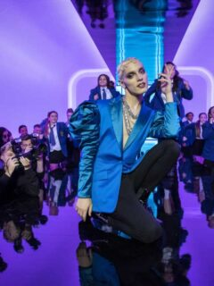 Everybody's Talking About Jamie to Debut on Amazon Prime Video