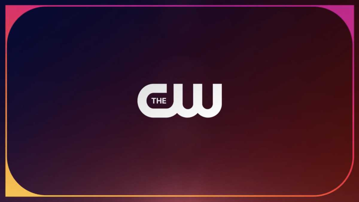 The CW Fall 2021 Schedule Announced