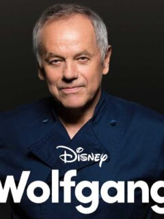 Disney+ Announces Wolfgang and Proud Family Cast Members