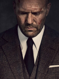 Wrath of Man Review: Guy Ritchie and Jason Statham Reunite