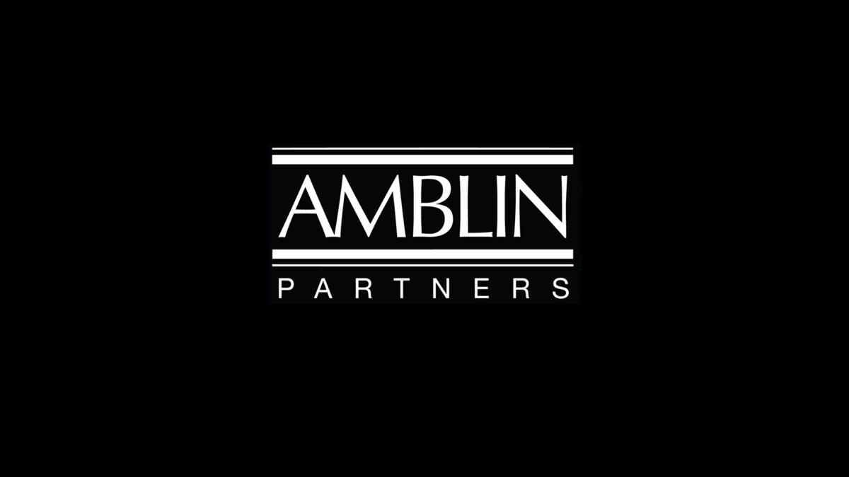 Steven Spielberg's Amblin Partners to Produce Multiple Films for Netflix