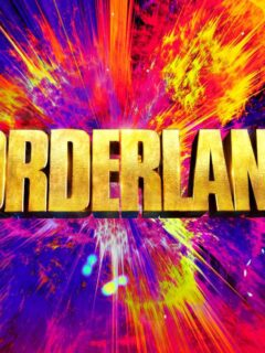 Borderlands Movie Characters Revealed in Early Photos