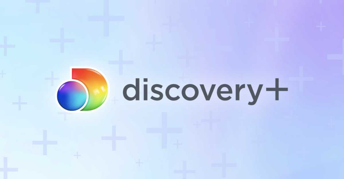 discovery+ July 2021 Premieres Announced