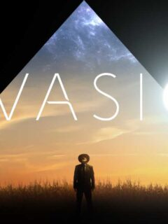 Invasion Trailer and Premiere Date Revealed