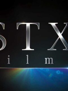 STXfilms Dates Queenpins, National Champions, Guy Ritchie Pic and More