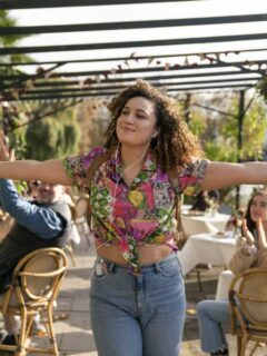 HBO Max Series Starstruck Renewed for Season 2 as Season 1 Premieres