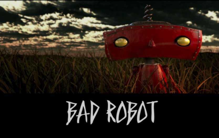 UFO: Showtime Announces Docu-Series from J.J. Abrams' Bad Robot