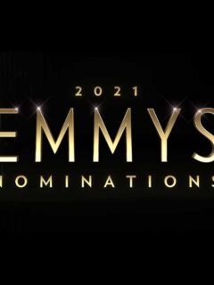 73rd Emmy Awards Nominations Announced