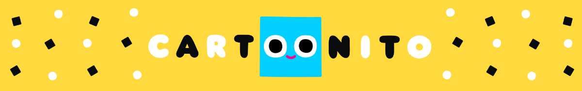 Bing, Dylan, Odo and Pocoyo Coming to Cartoonito