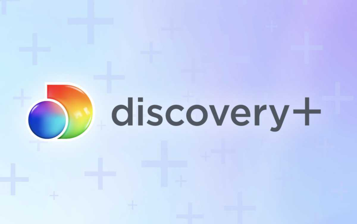 Discovery Plus August 2021 Premieres Announced