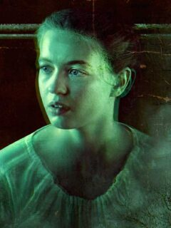 Fear Street Part 3 Trailer Takes Us Back to 1666